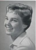 Margaret L. Nielsen