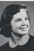 Carolyn Payne