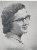 Pauline Perry
