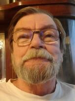 Jerry R. Robinett