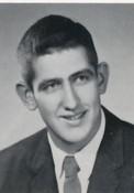 Larry St. John