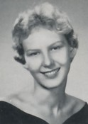 Barbara Stackhouse