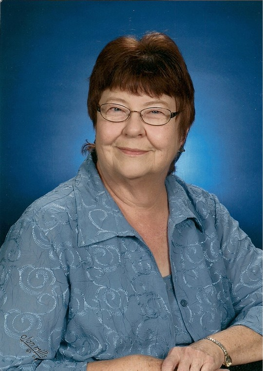 Karen R. Swartz