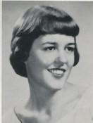 Marilynn Treiber