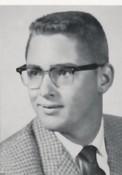 Dr John Wells