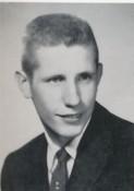 Dennis L. White