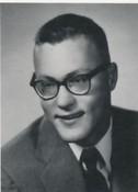 Peter E. Jacobson