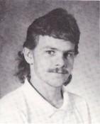Curtis Ferrell