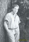 Bill Arpin