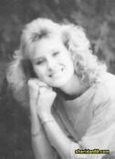Shelley Burns