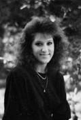 Marcy Dreher
