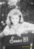 Pam Hill
