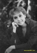 Rita McJunkin