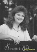 Denise Pifer