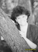 Gayla Rice