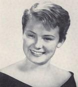 Jeanette Goodchild (Branquinho)