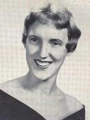 Gretchen Michehl