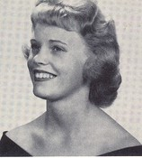 Alice Nelson (Holley)