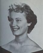Jeannie Noesen