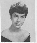 Susie Pasillas (Prior)