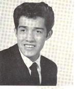Paul Saucedo