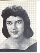 Josie Siordia