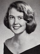Donna Rae York