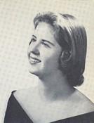 Georgia Turley