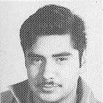 Ramon H. Almada