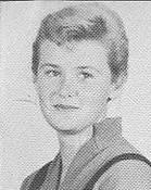 Patti Corsby