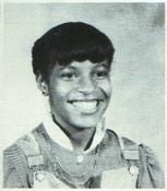 Patricia Wyatt