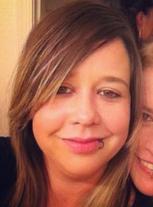 Ashlea Morris (Karen Klenota Seay's Daughter)