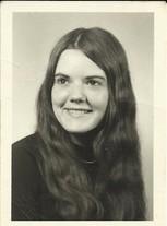 Sharon Holroyd