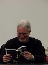 Greg Landis