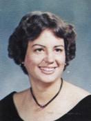 Kathleen Laychak