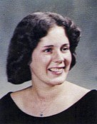 Beverly Turley