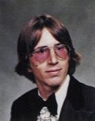 Steve Wegner