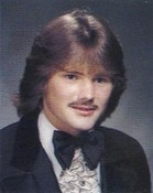 John Emerson ('80)