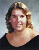 Wanda Bolvin