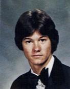 Brady Alvis