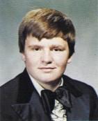 Victor Broucinek