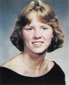 Kathy Betz