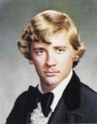 Ron Brzozowski