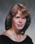 Jackie Debeer