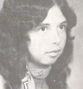 Cindy Pianta