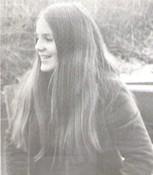 Carol Soper