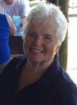 Sue Halleen