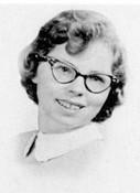 Joy Rydholm