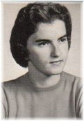 Janet Gouin