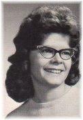 Pauline Maynard